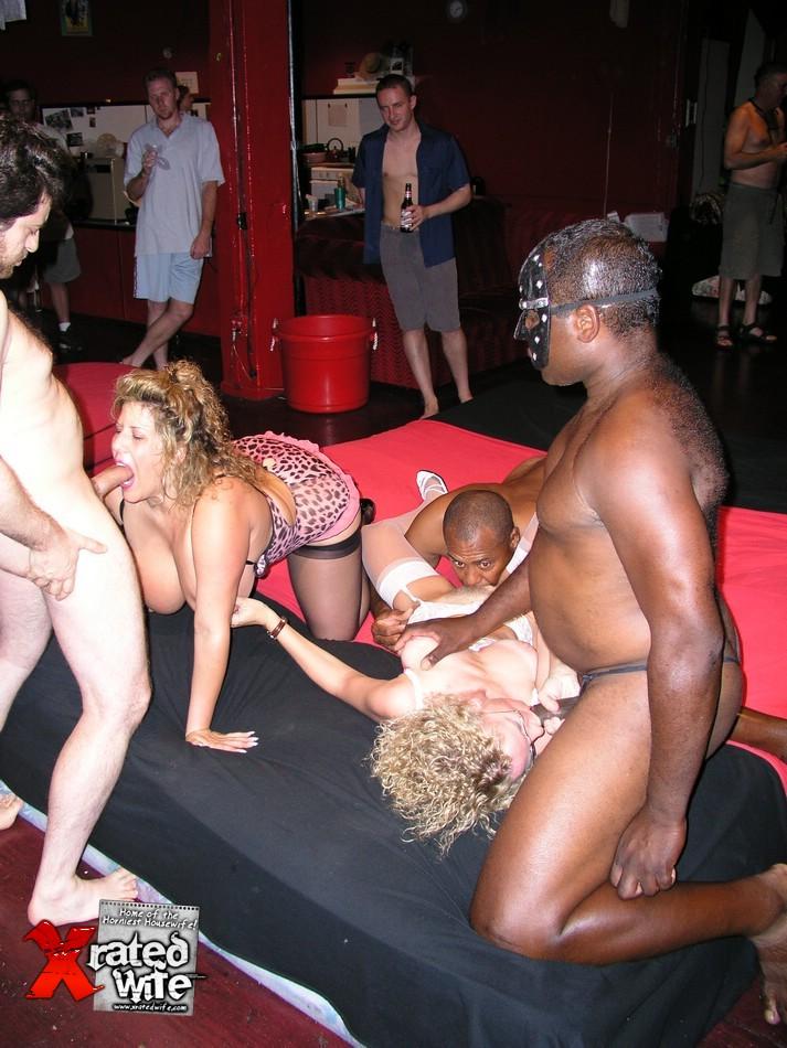Can free streamin ebony orgy